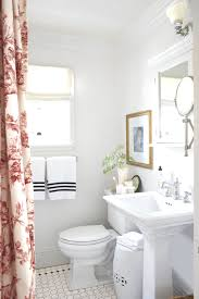 Home Ideas : Simple Bathroom Decor Ideas Gorgeous And Designs For ... Small Bathroom Ideas Decorating Standing Towel Bar Remodel Ideas Grey Bathrooms Attractive With Bathroom Decor Plants Beautiful Sets Photos Home Simple Decor Gorgeous And Designs For How To Make A Look Bigger Tips And 17 Awesome Futurist Bath Room Bold Design For Bathrooms Models Toilet Space Tiny 32 Best Decorations 2019 39 Latest Luvlydecora 25 Beautiful Diy