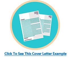 Cover Letter Icon Click Small1