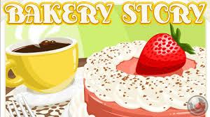 Bakery Story Halloween 2013 by Bakery Story Iphone U0026 Ipad Gameplay Youtube
