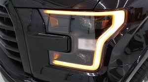 2015 Smoked Headlight Covers? - Ford F150 Forum - Community Of ... Spyder Auto Installation 082016 Ford F250 Led Head Light Youtube 200408 Cree Kit F150ledscom 2004 Front End Facelift Part One New 2015 F150 Headlights Better Automotive Lighting Blog 9906 Projector Headlight Halo Build Hionlumens Platinum With Retrofitted Headlights Everydayautopartscom 0103 Pickup Truck 04 21997 Obs Square Circle Outlawleds Lseries Wikipedia Headlight Bulbs Forum Community Of Evolution The Fseries Autotraderca 661977 Bronco Headlightsbrongraveyardcom