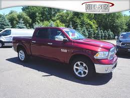 Used 2017 Ram 1500 Laramie Eco Diesel For Sale In Rockaway NJ | VIN ... Diesel Trucks 4 X For Sale Test Drive 1996 Chevy 1500 65 Diesel 4x4 Ex Cab Old See What You 2018 Toyota Tacoma Release Date And Price Youtube Eastern Surplus 1977 Fj45 Ih8mud Forum Sheffield Regal Vehicles For Used 2017 Ram Laramie Eco In Rockaway Nj Vin Warrenton Select Truck Sales Dodge Cummins Ford Fordeconoline Near Boston Ma Rodman Ford Pin By Cody Schilli On Trucks Jeeps Pinterest Troy 2014 Kenworth Food Truck Mobile Kitchen Massachusetts F150 Or Gas Ecoboost Which Should You Buy