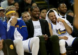 Kevin Durant, Shaun Livingston,Matt Barnes Questionable In Game 3 Matt Barnes Signs With Warriors In Wake Of Kevin Durant Injury To Add Instead Point Guard Jose Calderon Nbcs Bay Area Still On Edge But At Home Grizzlies Nbacom Things We Love About The Gratitude Golden State Of Mind Sign Lavish Stephen Curry With Record 201 Million Deal Sicom Exwarrior Announces Tirement From Nba Sfgate Reportedly Kings Contract Details Finally Gets Paid Apopriately New Deal Season Review