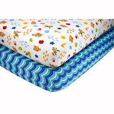 Finding Nemo Crib Bedding by Bemagical Rakuten Store Rakuten Global Market The Sons And