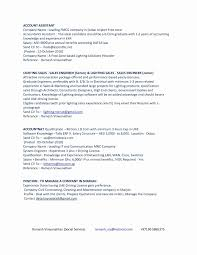 Indeed Post My Resume – Latter Example Template Indeed Resume Search By Name Rumes Ideas Download Template 1 Page For Freshers Maker Best 4 Ways To Optimize Your Blog Five Fantastic Vacation For Information On Free 42 How To 2019 Basic Examples 2016 Student Edit Skills Put Update Upload Download Your Resume From Indeed 200 From Wwwautoalbuminfo Devops Engineer Sample Elegant 99 App