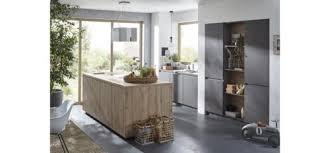 küchen siegen olpe möbel bald