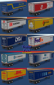 Lo | American Truck Simulator Mods - Part 12 Ch Robinson Nasdaq Chrw Gets A Double Upgrade From Bank Of National Truck Driver Appreciation Week Recap Saying Thanks The Kc 7 Reasons To Thank A Freshspective Drivers And Nurses In High Demand As State Wkforce Nears 2 Trailer Ownership V10203 By Omenman 132x Ets2 Mods Euro History Of Trucking Industry United States Wikipedia Dividend Growth Stock Overview C H Worldwide Inc Hub Group Revenues Rise Profits Fall Transport Topics Carriers Consider Guaranteed Pay Facebook Four Forces Watch Rail Freight Mckinsey This Months Featured Carrier Cargo Couriers Delivery Services 1840 No Marcey St