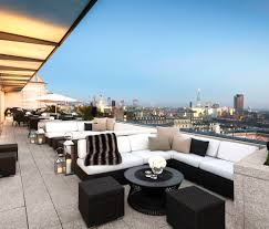 London's Best Rooftop Bars | Telegraph Travel Roof Top Gardens Ldon Amazing Home Design Cool To Fourteen Of The Best Rooftop Bars In The Week Portfolio Best Rooftop Restaurants San Miguel De Allende Cond Nast 10 Bars Photos Traveler Ldons With Dazzling Views Time Out Telegraph Travel Bangkok Tag Bangkok Top Bar Terraces Barcelona Quirky For Sweeping Los Angeles