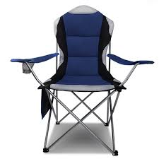 Set Of 2 Portable Folding Camping Arm Chair - Navy Buy Marine Folding Deck Chair For Boat Anodized Alinum Navy Advantage Slate Blue Metal Edpi903mnavy Polyester Cover Foldable Small Set Of 2 Chairs With Carrying Bags X10033 Vetta Recling Chair By Emu Camping Chairs X Fold Up Navy Blue In Hove East Sussex Gumtree Check Out Quik Shade Quick Deluxe Quad Camp Shopyourway Coleman Pioneer Chair Navy Blue Flat Fold Recliner 8 Position Sports West Virginia U Mountaineers Digital P Stretch Spandex Classic Series Navygray Fabric Padded Hinged Triple Cross Braced