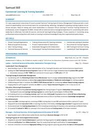 Resume Sample: Career Change Resume Guide To For Overview ... How To Write A Resume Profile Examples Writing Guide Rg Eyegrabbing Caregiver Rumes Samples Livecareer 2019 Beginners Novorsum High School Example With Summary Information Technology It Sample Genius That Grabs Attention Blog Professional Community Service Codinator Templates Entry Level Template 20 Long Story Short Cv Curriculum Vitae Resume Job On Submit Rumes Hiring Managers For Easy Review Jobscore Artist