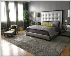 Amazon King Tufted Headboard by Lovely Ikea Headboards King Size 60 With Additional Amazon Bed