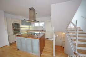 tolle küche reischel immobilien