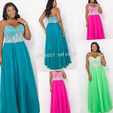 plus size formal dresses pluslook eu collection