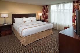 100 Hotels In Page Utah Motels Lodging Item Categories WedPeoriacom 2