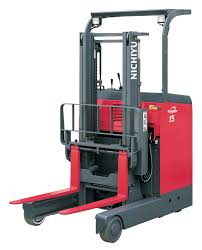 Nichiyu Stand-on Reach Truck FBR10 - Nichiyu 2018 China Electric Forklift Manual Reach Truck 2 Ton Capacity 72m New Sales Series 115 R14r20 Sit On Sg Equipment Yale Taylordunn Utilev Vmax Product Photos Pictures Madechinacom Cat Standon Nrs10ca United Etv 0112 Jungheinrich Nrs9ca Toyota Official Video Youtube Reach Truck Sidefacing Seated For Warehouses 3wheel Narrow Aisle What Is A Swingreach Lift Materials Handling Definition