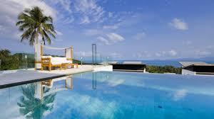 100 W Hotel Koh Samui Thailand Code S Finest Design Hotel With Exceptional Service