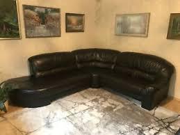 sofa möbel gebraucht kaufen in freisen ebay kleinanzeigen