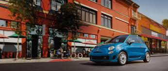 Ron Tonkin FIAT | FIAT Dealer In Portland, OR