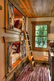 Rustic Room Natural Textiles Diy Dividers