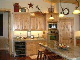 Above Kitchen Cabinet Christmas Decor by How To Decorate The Top Of My Kitchen Cabinets Is Above Kitchen