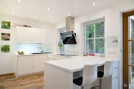 Moderne Weisse Küchen Bilder Moderne Weiße Küche Modern Küche Nürnberg