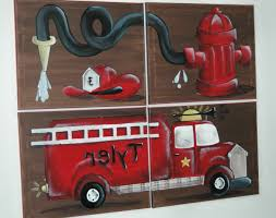 BEST 20 - Fire Truck Bedroom Decor. | Decorating Bedroom | Pinterest ... Kidkraft Firetruck Step Stoolfiretruck N Store Cute Fire How To Build A Truck Bunk Bed Home Design Garden Art Fire Truck Wall Art Latest Wall Ideas Framed Monster Bed Rykers Room Pinterest Boys Bedroom Foxy Image Of Themed Baby Nursery Room Headboard 105 Awesome Explore Rails For Toddlers 2 Itructions Cozy Coupe 77 Kids Set Nickyholendercom Brhtkidsroomdesignwithdfiretruckbed Dweefcom Carters 4 Piece Toddler Bedding Reviews Wayfair New Fniture Sets