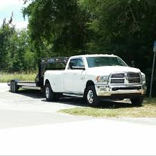 TMC TRANSPORT LLC - Antony , Florida | Get Quotes For Transport Tmc Transportation On Twitter Today Is A Very Special Trucking Companies That Hire Inexperienced Truck Drivers Tmc Reviews Best Image Kusaboshicom On The Road Over Dimensional Tmcs Specialized Division 2018 Hyliion Offers Weeklong Tests Of Its Hybrid Tractors Fuel Smarts Expediter Worldcom Expediting And Information Professional Driver Institute Home Terminals Innear Las Vegas Page 1 Ckingtruth Forum Transport Llc Antony Florida Get Quotes For Transport Akrossinfo Koch
