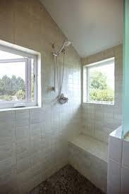ikea led bathroom lighting bathroom ikea bathroom