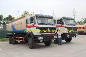 Beiben 2534 Bulk Cement Truck Supplier. We Are The Best Beiben 2534 ... Volvo Fmx Allwheel Drive Trucks Whats The Difference Between Fourwheel And The Multipurpose Allwheel Drive Truck Unimog U2400 2000 An Allwheeldrive Scania V8 For Toughest Jobs Group Scoop Spotted A Tata Allwheeldrive Truck Teambhp Pernat Haase Meats Four Wheel Pull Dodge County 1960 Intertional B120 34 Ton Stepside Truck All Wheel Drive 4x4 Fire 12000 Pclick M35a2 All Wheel Gallery Eastern Surplus Trucks Built By Wasatch Equipment Dofeng Off Road 6x6 Water Fire Pump Sale By Hubei Dong Runze 8x8 Bugout Avtoros Shaman Recoil Offgrid