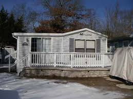 Mobile Home For Sale In Nj Sales DASAP INC MOBILE HOME SALES