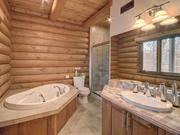 chalet 7 chambres cottage for rent chalet 7 chambres bord de lac 030 mont