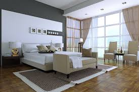 Master Bedroom Decorating Ideas Diy by Cute Diy Master Bedroom Decorating Ideas