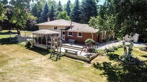 100 Mls Port Hope Ontario Rural Real Estate 11 Homes For Sale Zoloca