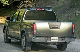 Pre-Owned: 2005-2014 Nissan Frontier Preowned 2018 Nissan Frontier Pro4x Crew Cab Pickup In Costa Mesa 2017 Reviews And Rating Motortrend 2019 Truck Colors Photos Usa Confirms Missippi Production For Nextgen 052014 Top Speed Featured New Trucks Ford Santa Clara Ca On Sale Edmton Ab 2016 Nissan Frontier Automotive Science Group Colours Canada Review Where Did The Basic Trucks Go Youtube Who Went From A Full Size Truck To Forum