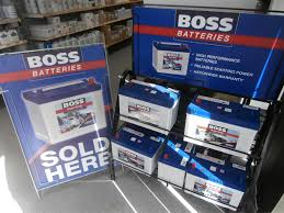 Gin Gin Diesel - Bus & Truck Repairs - 8 Drinan Rd - Gin Gin Podx Diesel Kit Is Designed For Dual Battery Truckswith A 1991 Gmc Suburban Doomsday Part 7 Power Magazine Heavy Equipment Batteries Deep Cycle Battery Store 12v Duty Truck 225ah Mf72512 Buy How To Bulletproof Ford 60l Stroke Noco 4000a Lithium Jump Starter Gb150 Troubleshoot Failure Batteries Must Have This Youtube Meet The Ups Class 6 Fuel Cell With A 45kwh Far From Stock Take One Donuts And Burnouts