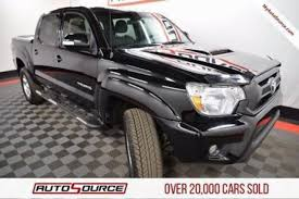 Grey Toyota Tacoma In Las Vegas, NV For Sale ▷ Used Cars On ... Own The 1996 Bmw 750 Il Tupac Shakur Was Shot In For A Cool 15 Ram Truck Accsories For Sale Near Las Vegas Parts At Shooting Veteran Drives Victims To Safety In Seized Truck Beautiful Open Road Cars Driving On Desert Highway From Used Cars Nv Trucks Latino Auto Sales 1985 Ford Ranger 4x4 Regular Cab Sale Near Las Vegas Nevada Cventional On 7 Smart Places Find Food Your 1 Car Dealer 1947 Dodge Power Wagon 89119 Diesel California