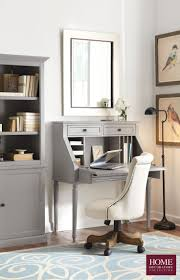 Small Secretary Desk With File Drawer by 149 Best Home Office Images On Pinterest Home Office Office
