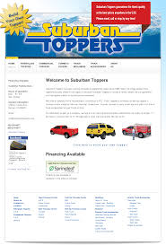 Suburban Toppers Competitors, Revenue And Employees - Owler Company ... Aerosuds Accsories And Detailing Truck Caps Cap Installation Austin Tx Renegade A Topper Sales In Littleton Lakewood Co New 2019 Gmc Yukon Xl Suv For Sale Lgmont Near Denver 17869 Car Upgrades Jazz It Up 52018 F150 Performance Parts Frontier Gearfrontier Gear Rugged Liner C65u14 Bed Under Rail 5000 Realtruckcom Youtube Caridcom Home Valew Amazoncom Tac Side Steps Fit 052019 Toyota Tacoma Double Cab