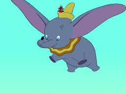 Comment Dessiner Dumbo En Vol Tuto Dessin Etape Par Etape