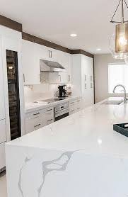 24 All Budget Kitchen Design 24 All Budget Kitchen Design Ideas Page 7 Of 24