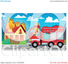 Clipart Of A Cartoon White Male Fireman Driving A Fire Truck To A ... Firemantruckkids City Of Duncanville Texas Usa Kids Want To Be Fire Fighter Profession With Fireman Truck As Happy Funny Cartoon Smiling Stock Illustration Amazoncom Matchbox Big Boots Blaze Brigade Vehicle Dz License For Refighters Sensory Areas Service Paths To Literacy Pedal Car Design By Bd Burke Decor Party Ideas Theme Firefighter Or Vector Art More Cogo 845pcs Station Large Building Blocks Brick Fire