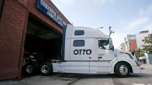 Union Truck Driving Jobs In Las Vegas, | Best Truck Resource Hours Of Service Wikipedia 9 Best Truck Driving Jobs Images On Pinterest Jobs Driver Wallpaper Pictures Starsky Robotics Unveils A Selfdriving That Could Kill Uber Driving At Northfield Trucking Co Inc Local Positions Sage Schools Professional Bbc Autos Tips From Delivery People Driverjob Cdl In Dallas Tx Need A Job Thousands Are App Loji Uses Big Data To Make More Efficient Cdl Employment Opportunities