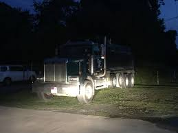 Wreckerman's Catches (Updated 9/25/2018) Donley Service Centers The Media Push Mike Ruefers Photos From Lasalle Speedways Thaw Brawl 33018 Trucks On Sherman Hill I80 Wyoming Pt 30 Camo Wraps Fort Worth Dallas Looking For A Truck Wrap Or Dustin Donley Ipdent Distributor Bimbo Bakeries Usa Linkedin Jerry Meents Truck_jerry44 Twitter Shannon Babb Brian Shirley Summer Nationals Spoon River Speed Sport Wreckermans Catches Updated 9252018 Trucking Signs Best Image Kusaboshicom