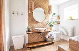 14 Bathroom Renovation Ideas To Boost Home Value 15 Cheap Bathroom Remodel Ideas