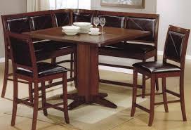 Corner Kitchen Table Set With Storage by 100 Corner Kitchen Bench Dining Tables Corner Kitchen Table