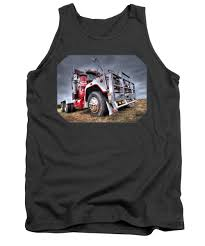 Mack Trucks Tank Tops | Pixels 2018 Hot Sale Super Fashion New Mack Trucks Famous Company Hotrig Apparel Posts Facebook Texas Chrome Tshirts Shop Amazoncom Tshirt Big Truck Fan Shirt Mens Clothing Volvo Kids Fine Art America Pixels Custoncom Mack Terrapro Refuse Truck The With Backhoe Loader Hammacher Schlemmer Kenworth Truck Parts Dealers 28 Images Wichita Dodge Tee Trucks Silver Sequin And Short