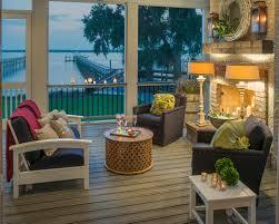 Patio World Thousand Oaks by The Trex Blog Top 10 Trex Fireside Decks Trex