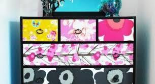 3 Drawer Dresser Walmart by Drawer Walmart 3 Drawer Dresser Ideas Famous Walmart 3 Drawer