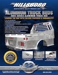 Platforms And Flatbeds | Grant County Truck Bodies Trailer Sales Call Us Toll Free 80087282 Truck Bodies Helmack Eeering Ltd New 2018 Ram 5500 Regular Cab Landscape Dump For Sale In Monrovia Ca Brenmark Transport Equipment 2017 4500 Crew Ventura Faw J6 Heavy Cabin Body Parts And Accsories Asone Auto Chevrolet Lcf 5500xd Quality Center Hino Mitsubishi Fuso Jersey Near Legacy Custom Service Wixcom Best Image Kusaboshicom Filetruck Body Painted Lake Placid Floridajpg Wikimedia Commons China High Frp Dry Cargo Composite Panel
