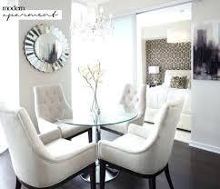 home goods furniture – artriofo