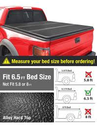 Amazon.com: Premium Alloy Hard Top Tri-Fold Truck Bed Tonneau Cover ... Top Ford Ranger Truck Bed Cover Best 2018 New Release All 20 Lovely Subaru With Bedroom Designs Ideas Covers Roll 82 Diy How To Build A Truck Bed Cover Youtube Wheel Well Tool Box Lebdcom 28 Of Door Herculoc Llc Is Announcing Its New Industrial Pickup For Amazoncom Bestop 7630435 Black Diamond Supertop Nutzo Tech 1 Series Expedition Rack Car Camping Camper Build Album On Imgur The Lweight Ptop Revolution